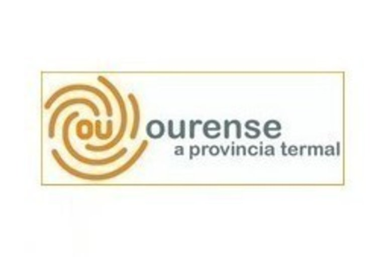 Ourense A Provincia Termal