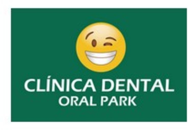 Cínica Dental Oral Park