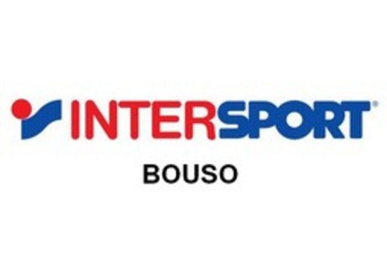 INTERSPORT BOUSO