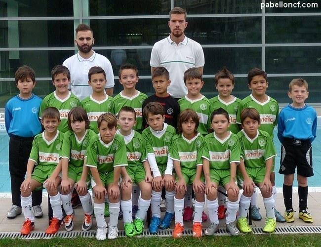 Pabellon club de futbol 28 images pabell 243 n club de for Capannoni in ferro smontati